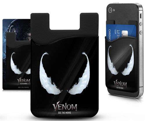 Venom-Phone-Wallet-(c)-2018-Sony-Pictures-Entertainment-Deutschland-GmbH