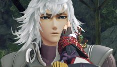 Xenoblade-Chronicles-2-Torna-The-Golden-Country-(c)-2018-Nintendo-(4)
