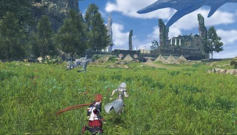 Xenoblade-Chronicles-2-Torna-The-Golden-Country-(c)-2018-Nintendo-(6)