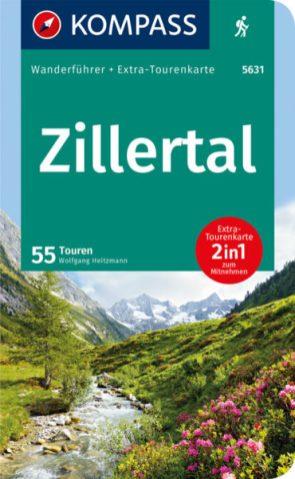 Zillertaler-Wanderführer-(c)-2018-KOMPASS