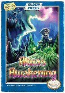 Alwas-Awakening-(c)-2018-Elden-Pixels-(2)