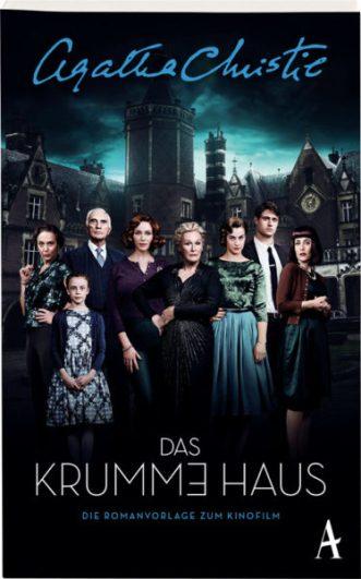 Das-krumme-Haus-(c)-2018-Atlantik-Verlag