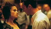 Fight-Club-(c)-1999,-2014-20th-Century-Fox-Home-Entertainment(2)