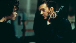 Fight-Club-(c)-1999,-2014-20th-Century-Fox-Home-Entertainment(5)