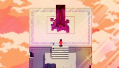 Hyper-Light-Drifter-Special-Edition-(c)-2018-Heart-Machine,-Nintendo-(3)