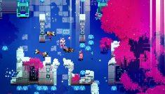 Hyper-Light-Drifter-Special-Edition-(c)-2018-Heart-Machine,-Nintendo-(4)