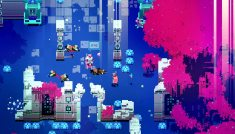 Hyper-Light-Drifter-Special-Edition-(c)-2018-Heart-Machine,-Nintendo-(4)