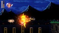 Mega-Man-11-(c)-2018-Capcom,-Nintendo-(5)