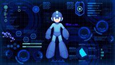 Mega-Man-11-(c)-2018-Capcom,-Nintendo-(6)