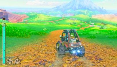 Nintendo-Labo-Toy-Con-Set-3-(c)-2018-Nintendo-(6)