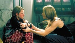 Panic-Room-(c)-2002,-2004-Sony-Pictures-Home-Entertainment(5)