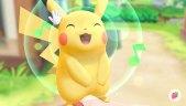 Pokemon-Let's-Go-Pikachu-Evoli-(c)-2018-Game-Freak,-Nintendo-(3)