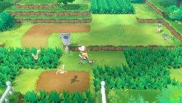 Pokemon-Let's-Go-Pikachu-Evoli-(c)-2018-Game-Freak,-Nintendo-(4)