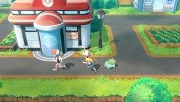 Pokemon-Let's-Go-Pikachu-Evoli-(c)-2018-Game-Freak,-Nintendo-(5)