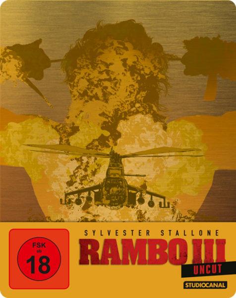 Rambo-III-(c)-2018-Studiocanal