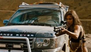 Revenge-(c)-2017-Koch-Films(1)