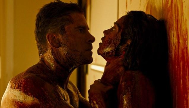 Revenge-(c)-2017-Koch-Films(4)