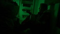 Styx-(c)-2018-Filmladen,-Benedikt-Neuenfels-(3)