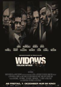 Widows-(c)-2018-20th-Century-Fox(2)