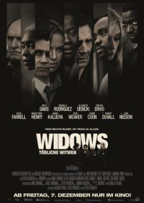 Widows-(c)-2018-20th-Century-Fox(2)