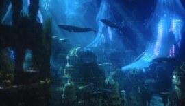 Aquaman-(c)-2018-Warner-Bros.(12)