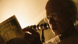 Der-seltsame-Fall-des-Benjamin-Button-(c)-2008,-2010-Warner-Home-Video(3)