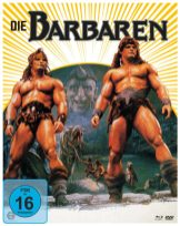 Die-Barbaren-(c)-1987,-2018-Koch-Films(1)