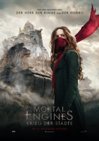 Mortal-Engines-(c)-2018-Universal-Pictures(2)