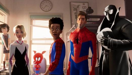Spider-Man-A-New-Universe-(c)-2018-Sony-Pictures-Entertainment-Deutschland-GmbH(3)