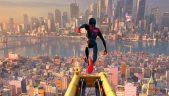 Spider-Man-A-New-Universe-(c)-2018-Sony-Pictures-Entertainment-Deutschland-GmbH(5)