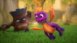 Spyro-Reignited-Trilogy-(c)-2018-Toys-For-Bob,-Activision-(1)