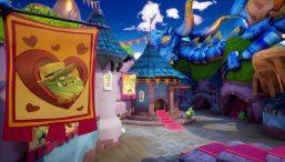 Spyro-Reignited-Trilogy-(c)-2018-Toys-For-Bob,-Activision-(4)