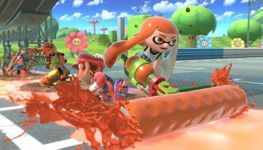 Super-Smash-Bros.-Ultimate-(c)-2018-Nintendo-(3)