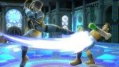 Super-Smash-Bros.-Ultimate-(c)-2018-Nintendo-(4)