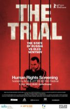 The-Trial-The-State-of-Russia-vs-Oleg-Sentsov-(c)-2017-Let's-Cee-Film-Festival(1)