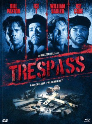 Trespass-(c)-1992,-2018-Turbine-Medien(1)