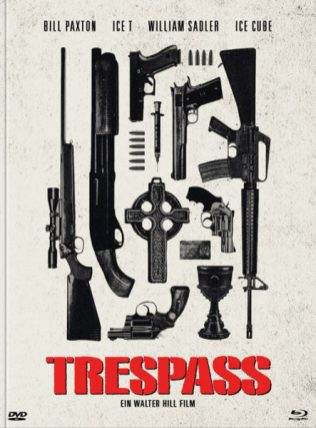 Trespass-(c)-1992,-2018-Turbine-Medien(2)