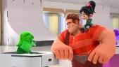 Chaos-im-Netz-(c)-2018-Walt-Disney-Studios-Motion-Pictures-Austria(3)