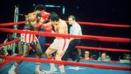 Rocky-(c)-1976,-2018-20th-Century-Fox-Home-Entertainment(6)
