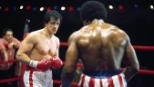 Rocky-(c)-1976,-2018-20th-Century-Fox-Home-Entertainment(7)