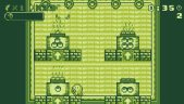 Save-me-Mr-Tako-Tasukete-Tako-San-(c)-2019-Nicalis,-Nintendo-(5)
