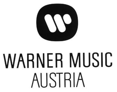 Soundtrack-Logo-(c)-2019-Warner-Music-Austria