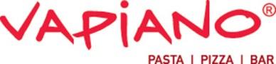 Vapiano-Logo-4c-(c)-Vapiano