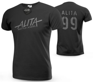 Alita-Battle-Angel_MensTshirt-(c)-20th-Century-Fox-(2)