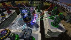 Defense-Grid-2-(c)-2019-Hidden-Path-Entertainment-(5)