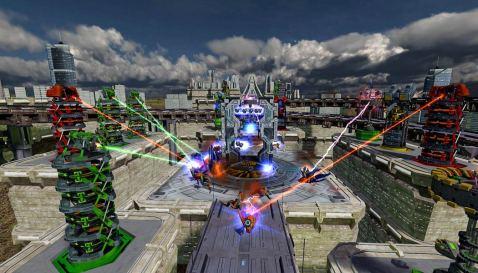 Defense-Grid-2-(c)-2019-Hidden-Path-Entertainment-(6)