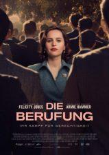 Die-Berufung-Ihr-Kampf-für-Gerechtigkeit-(c)-2018-20th-Century-Fox(1)
