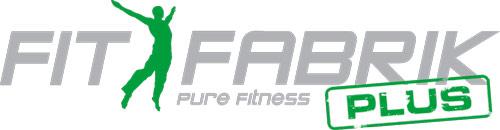 Logo-Fit-Fabrik-Plus-(c)-2019-Fit-Fabrik-Studios