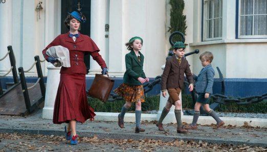 Mary-Poppins-Rückkehr-(c)-2018-Walt-Disney(1)