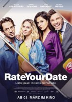 Rate-Your-Date-(c)-2019-Twentieth-Century-Fox(1)